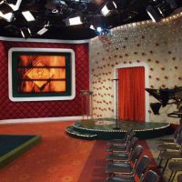 TVTV RTL-Comedy-Show (2)